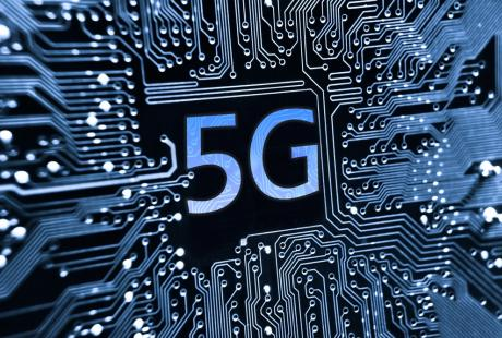 5G Innovation Centre expansion