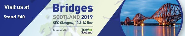 Bridges Scotland 2019